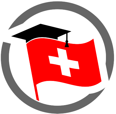 Swissroom - Schweizerdeutsch lernen