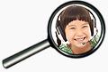 Kindersprachkurse online